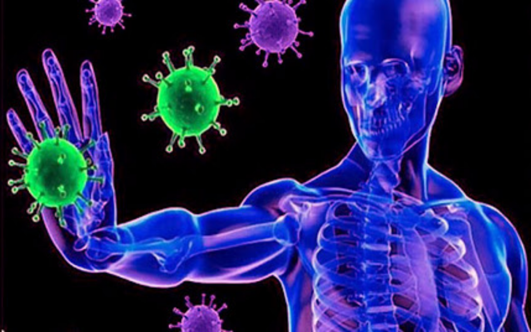 Boli ale căilor respiratorii